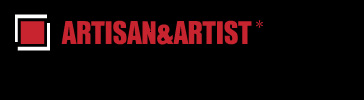 The Official Website of Artisan & Artist